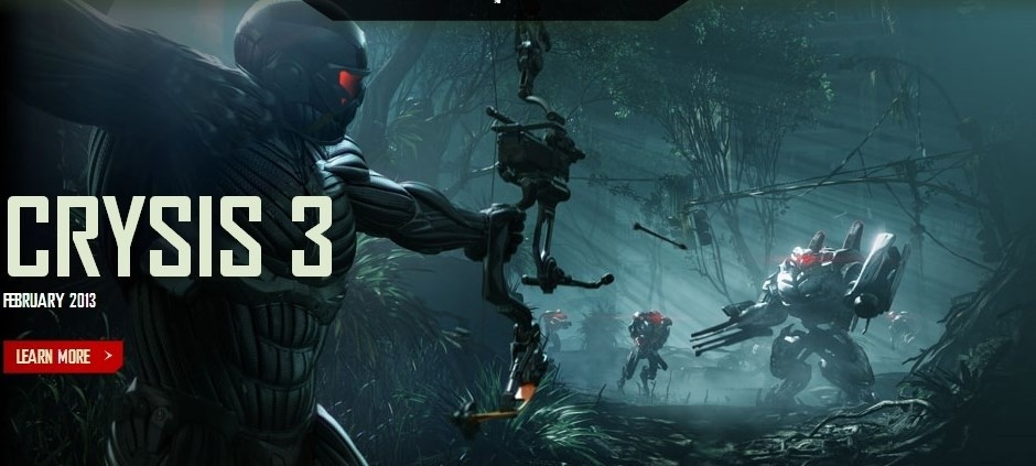 pre_order_crysis_3_to_receive_free_digital_download_of_the_original_crysis_game