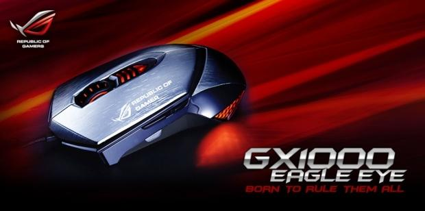 asus_rog_gx1000_laser_gaming_mouse_launched