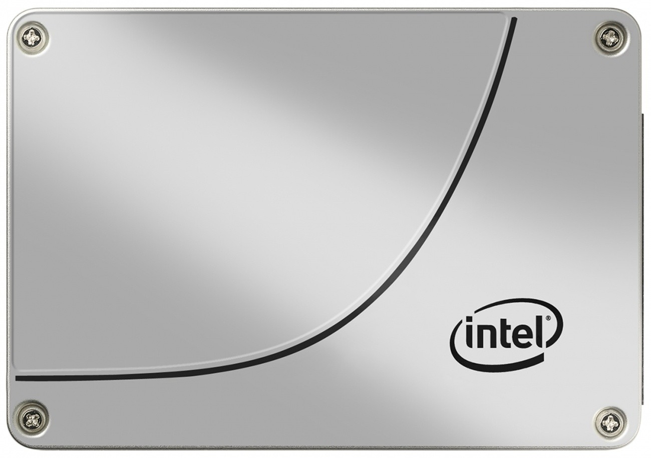 intel_announces_intel_ssd_dc_s3700_series