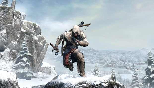 samsung_ubisoft_entertainment_bring_assassin_s_creed_iii_to_gamers_at_no_additional_cost_with_purchase_of_select_samsung_840_pro_ssds