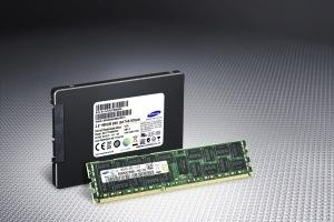 samsung_announces_its_fourth_generation_green_memory_solution