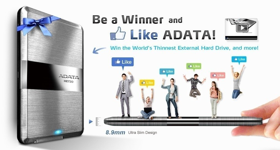 adata_kicks_off_the_holiday_season_with_a_facebook_giveaway