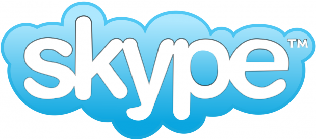 skype_launches_new_online_platform_for_small_businesses