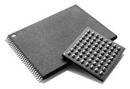 spansion_announces_industry_s_first_8_gb_nor_flash_memory_at_45_nm