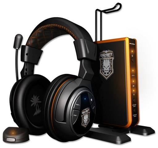turtle_beach_call_of_duty_black_ops_ii_headset_series_hits_retailers