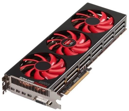 amd_introduces_the_firepro_s10000_server_graphics_card