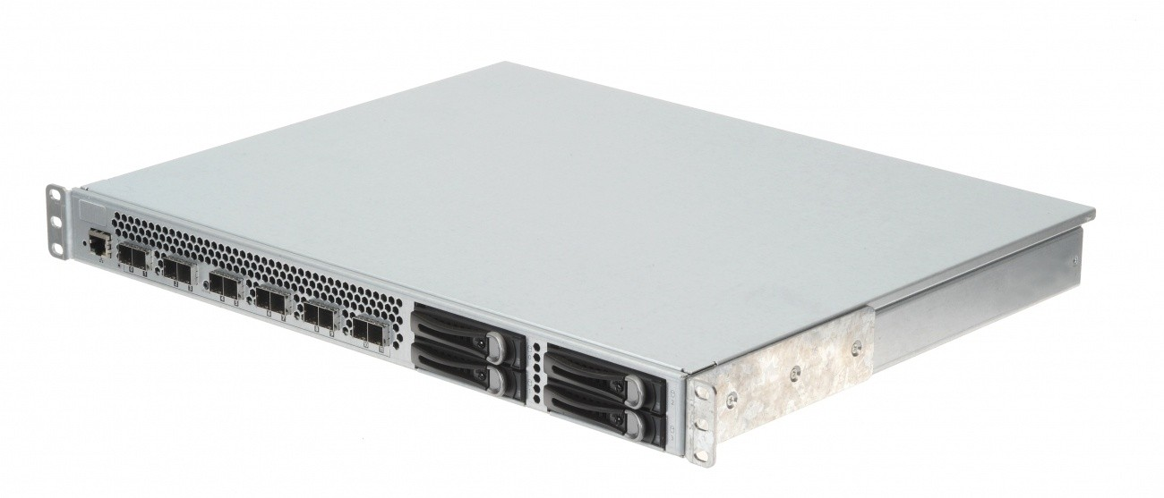 lsi_introduces_the_syncro_mx_b_rack_boot_appliance_to_revolutionize_large_and_mega_datacenters
