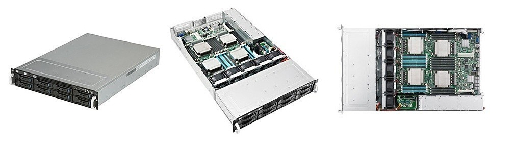 avadirect_now_offers_2u_quad_xeon_e5_server