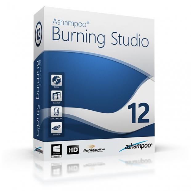 ashampoo_burning_studio_12_the_best_burning_studio_of_all_time