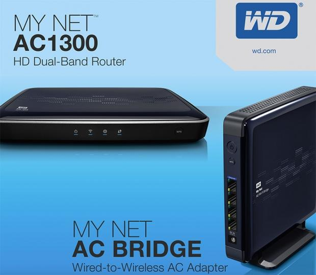 wd_unveils_blazing_fast_802_11ac_wireless_router_and_bridge_for_maximum_wi_fi_speeds