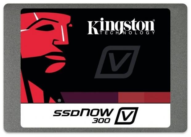 kingston_digital_ships_next_gen_ssdnow_v_series