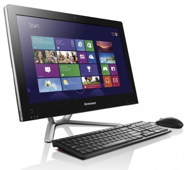 lenovo_debuts_the_ideacentre_q190_mini_pc_and_new_c_series_all_in_one_pcs