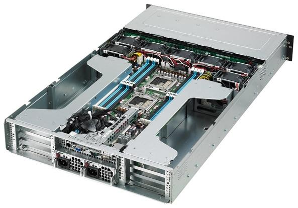 asus_unveils_server_with_intel_xeon_phi_and_nvidia_tesla_k20_k20x