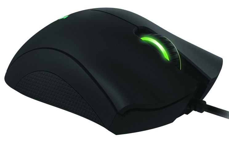 razer_announces_updated_deathadder_gaming_mouse