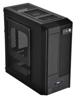 thermaltake_introducing_new_mini_itx_chassis_sd101