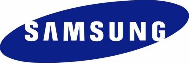 samsung_announces_corrective_measures_of_working_conditions_at_chinese_factories