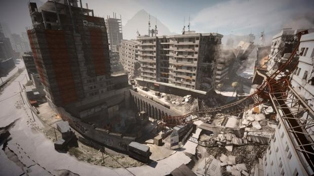 dice_debuts_battlefield_3_aftermath_digital_expansion_pack