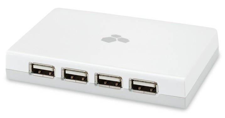 kanex_releases_new_4_port_usb_3_hub_and_gigabit_adapter
