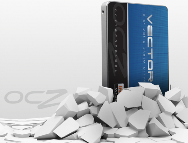 ocz_launches_vector_ssd_series_and_proprietary_barefoot_3_controller
