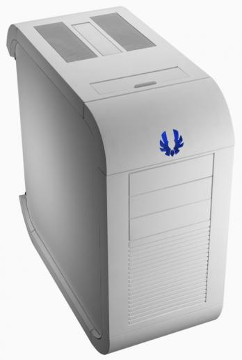 bitfenix_introduces_the_survivor_white_pc_chassis