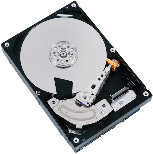 toshiba_expands_business_critical_enterprise_hard_drive_offerings_with_large_capacity_mg_series