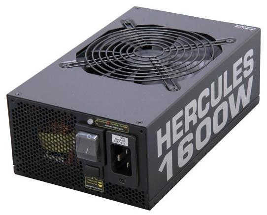 rosewill_unveils_the_hercules_1600_w_power_supply