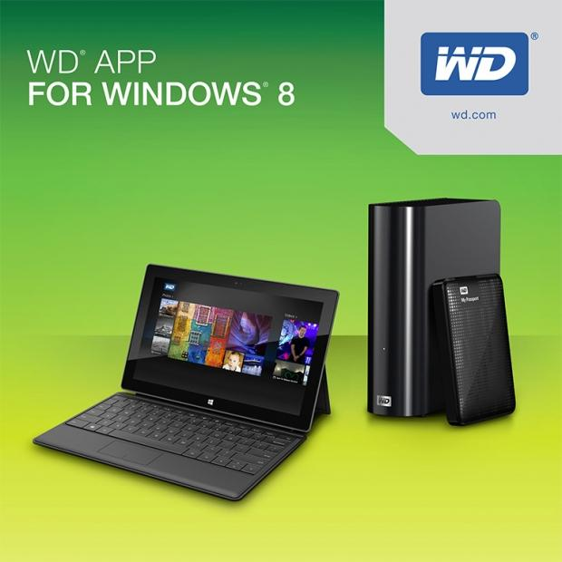 wd_makes_it_easy_to_discover_enjoy_and_protect_digital_content_on_windows_8