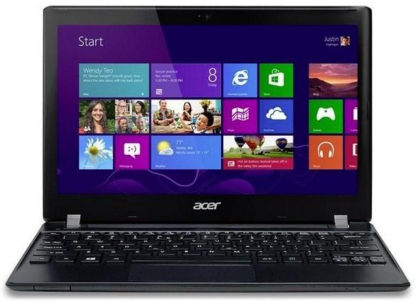 acer_launches_travelmate_b113_notebook_series