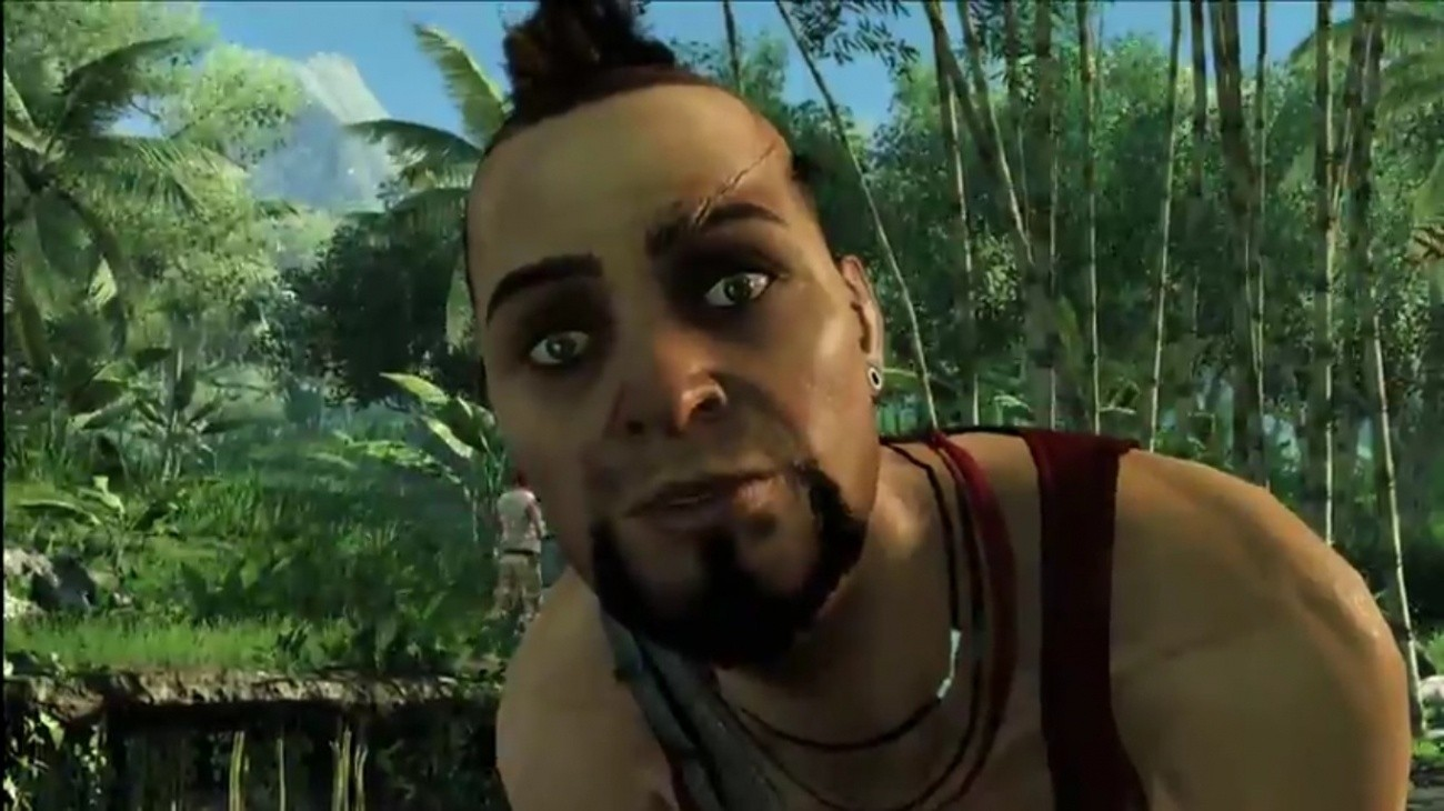 amd_and_ubisoft_collaborate_to_deliver_the_ultimate_far_cry_3_pc_gaming_experience