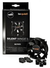 be_quiet_debuts_the_silentwings_2_pwm_fans