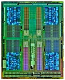 amd_announces_opteron_4300_and_3300_series_processors
