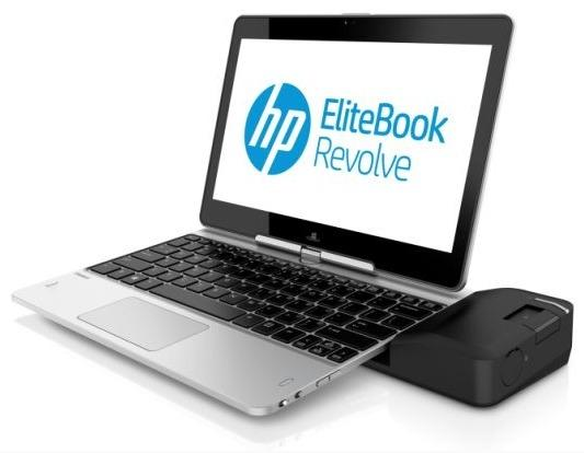 hp_expands_business_tablet_ecosystem_with_elitebook_revolve