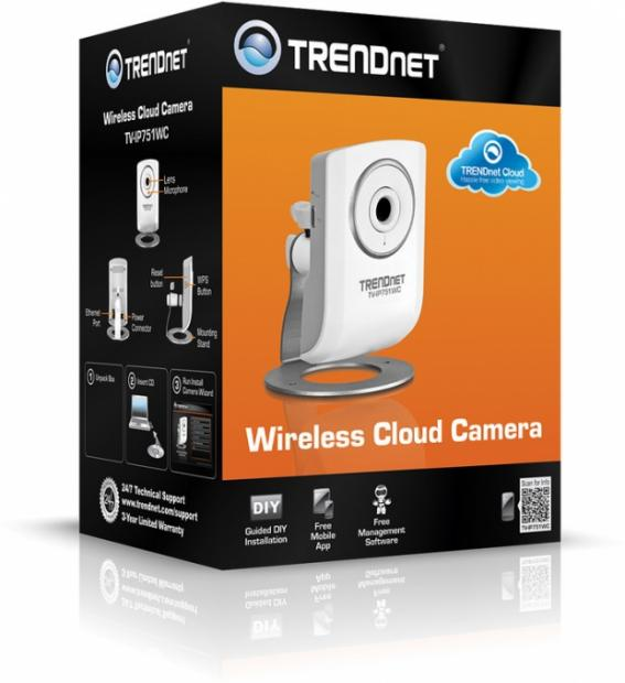 trendnet_ships_cloud_ip_cameras
