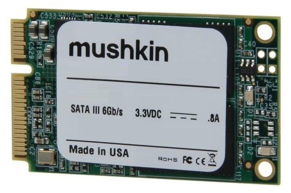 mushkin_announces_world_s_first_480_gb_msata_solid_state_drive