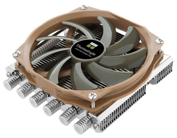 thermalright_introduces_the_axp_100_cpu_cooler