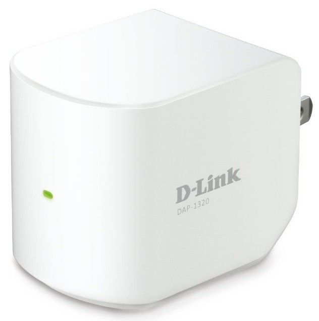 d_link_launches_push_button_wi_fi_range_extender