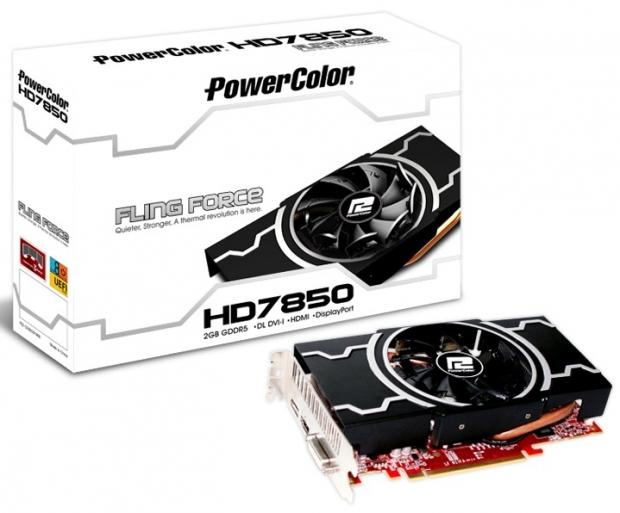 powercolor_launches_hd7850_fling_force_edition