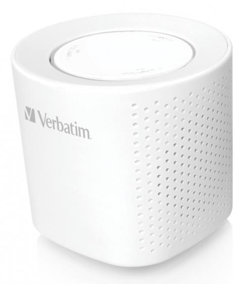 verbatim_releases_go_nano_wireless_mouse_and_bluetooth_mobile_speaker