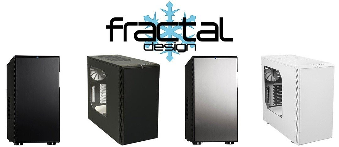 avadirect_now_authorized_fractal_design_reseller