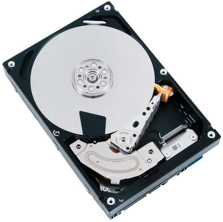 toshiba_begins_sample_shipments_of_business_critical_large_capacity_enterprise_hdds