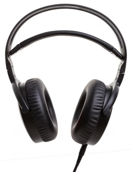 nuforce_launches_the_hp_800_headphones