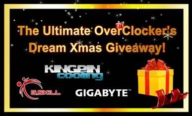 gigabyte_team_up_with_kingpin_cooling_and_g_skill_to_give_away_the_ultimate_in_overclocking_hardware