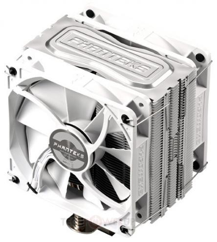 phanteks_launches_ph_tc12dx_series_cpu_cooler