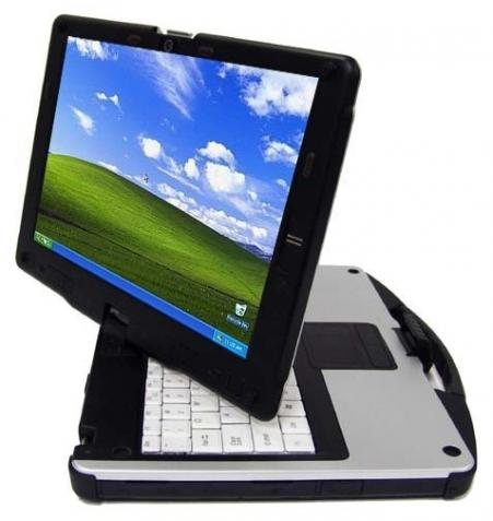gammatech_introduces_the_u12ci_rugged_convertible_notebook