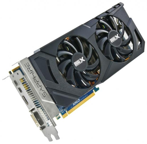 sapphire_hd_7870_xt_with_boost_announced