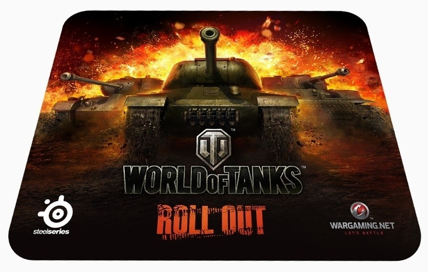 steelseries_and_wargaming_announce_partnership_and_world_of_tanks_peripherals