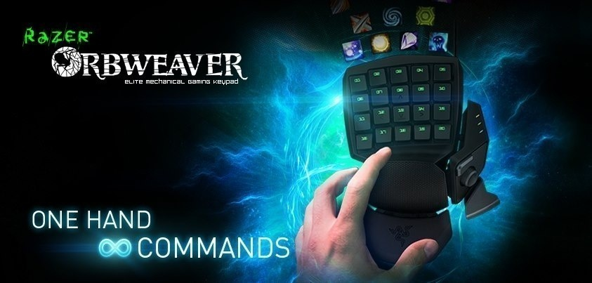 infinite_control_for_all_hand_sizes_with_the_razer_orbweaver_mechanical_gaming_keypad
