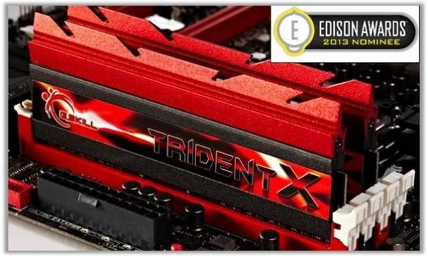 g_skill_s_tridentx_series_ddr3_memory_nominated_for_2013_edison_award