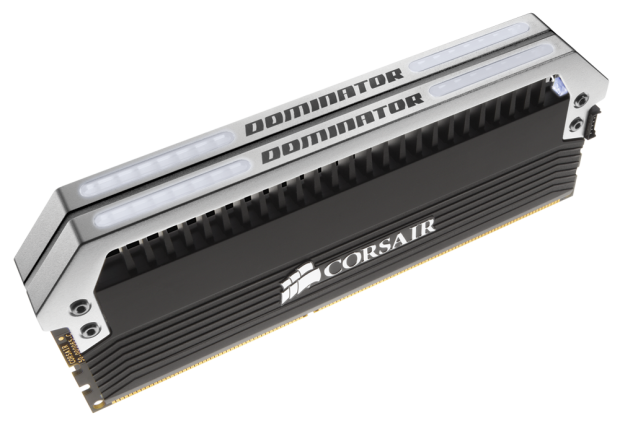 corsair_releases_dominator_platinum_light_bar_upgrade_kits