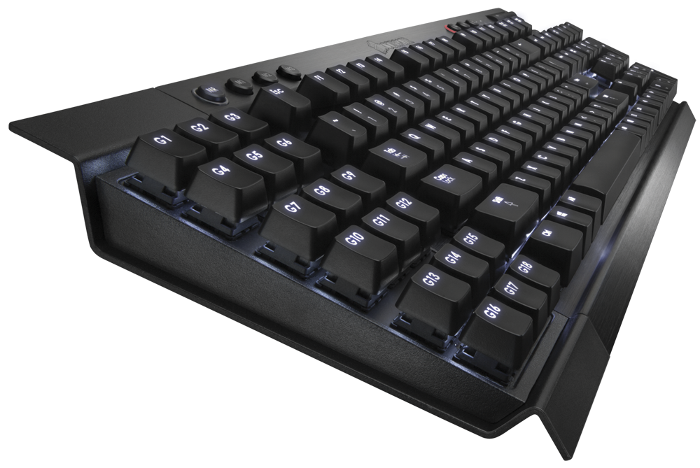 next_gen_corsair_vengeance_gaming_keyboard_and_mice_unleashed